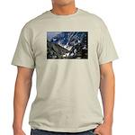 Katahdin's Great Basin Light T-Shirt