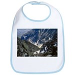 Katahdin's Great Basin Bib