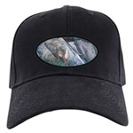 Pockwockamus Rock Black Cap
