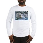 Pockwockamus Rock Long Sleeve T-Shirt