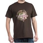 AMGB BCA Logo Dark T-Shirt