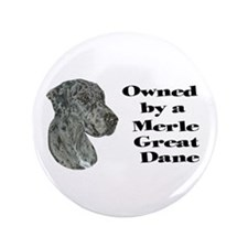 "NM Owned 3.5"" Button"