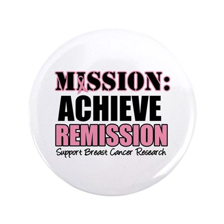 "Mission Remission BC 3.5"" Button"