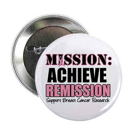 "Mission Remission BC 2.25"" Button (10 pack)"