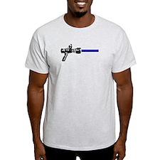 Nozzle T-Shirt