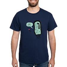 Unrequited Virus T-Shirt