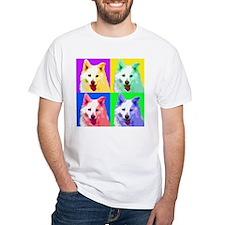 Samoyed Shirt