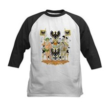 East Prussia Coat of Arms Tee