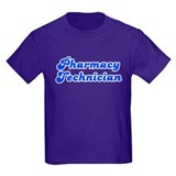 Retro Pharmacy Te.. (Blue) T