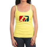 The All Girls Team Tank Top