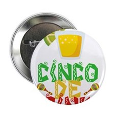 Sale Stickers Round Sticker
