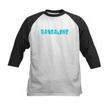 Bangalore Faded (Blue) Tee