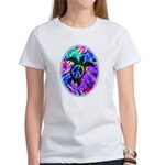 Peace Turtles Women's T-Shirt