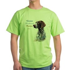 GSP Best Friend1 T-Shirt