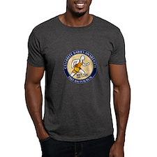 rabies fun run T-Shirt