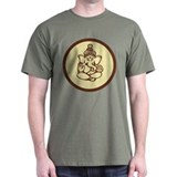 Ganesha T-Shirt