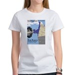 Fort Marion National Monument Women's T-Shirt