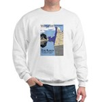 Fort Marion National Monument Sweatshirt