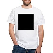 War Admiral T-Shirt