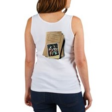 Funny Dork Women's Tank Top