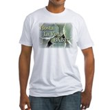Hosta la vista baby Shirt