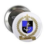 d'AMBOISE Family Crest Button