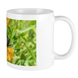 Monarch Cups and Small Mugs Small Mug
