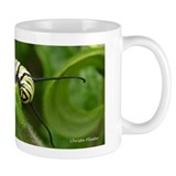 Catepillar Cups and Small Mugs Small Mug