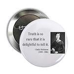 Emily Dickinson 19 2.25