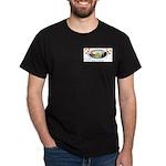 Made in California's Dark T-Shirt