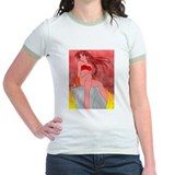 Bishoujo Girls shirt