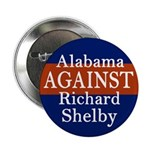 Alabama against Richard Shelby button