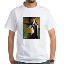 St Teresa of Avila Shirt