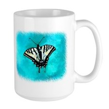 Funny Insects Mug