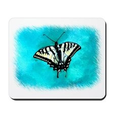 Cute Insect Mousepad