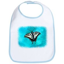 Cool Insects Bib