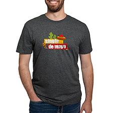 Flappy/Happy (K1) T-Shirt