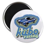 Magnet kubo racing