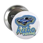 "2.25"" Button kubo racing"