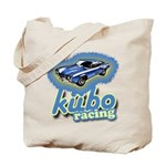 Tote Bag kubo racing