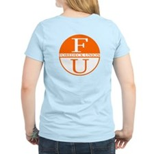 ForeDeck Union T-Shirt