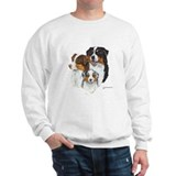 Australian Shepherd Sweatshirt