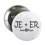 JE+ER 2.25