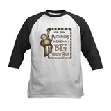 big brother t-shirt monkey Tee