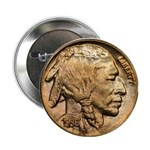Nickel Indian Head 2.25