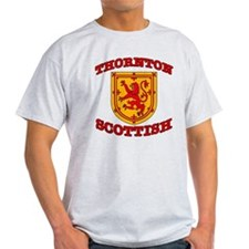 Thornton Scottish T-Shirt