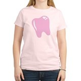 LOVEY-TOOTH T-Shirt