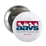 "AAVS (2.25"" Button -- 10 pack)"