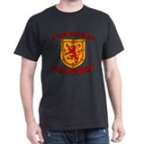 Independence Scottish T-Shirt
