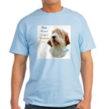 PBGV Best Friend 1 T-Shirt